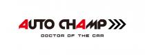 autochamp_logo_01