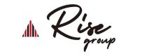 risegroup